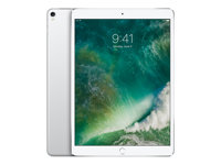 "Apple 10.5-inch iPad Pro Wi-Fi - surfplatta - 256 GB - 10.5"" MPF02KN/A"